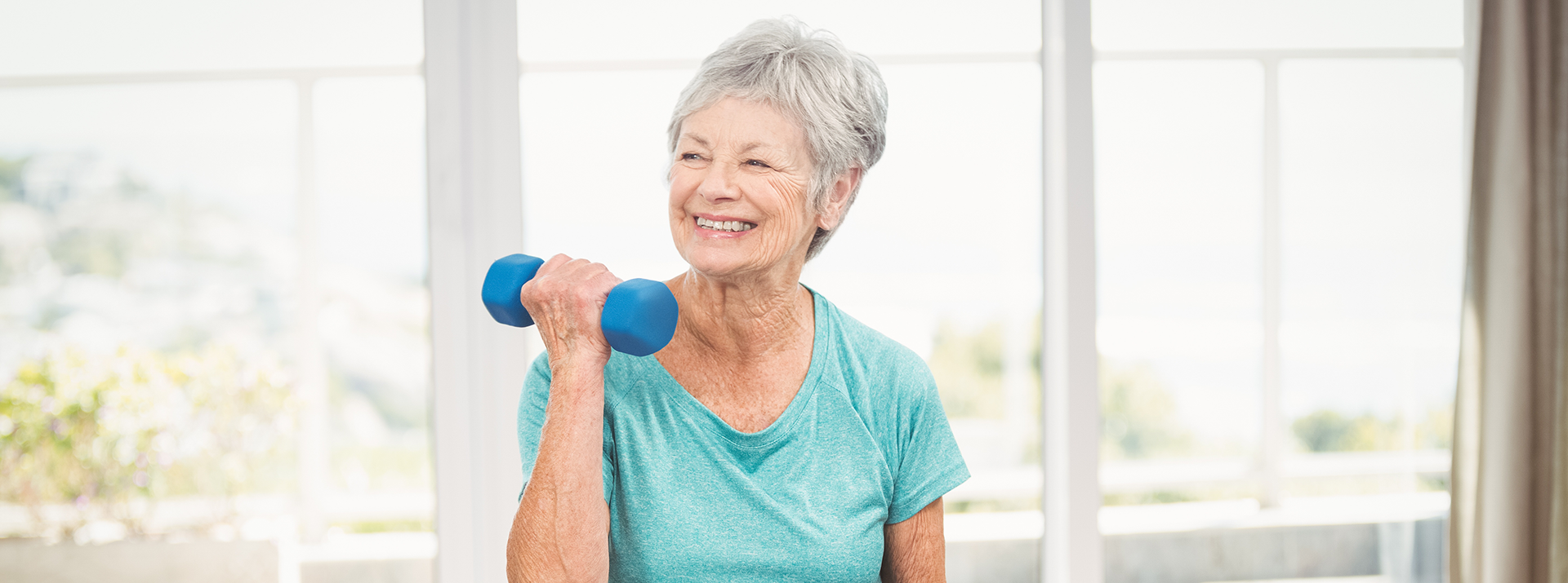 Helping you avoid osteoporosis