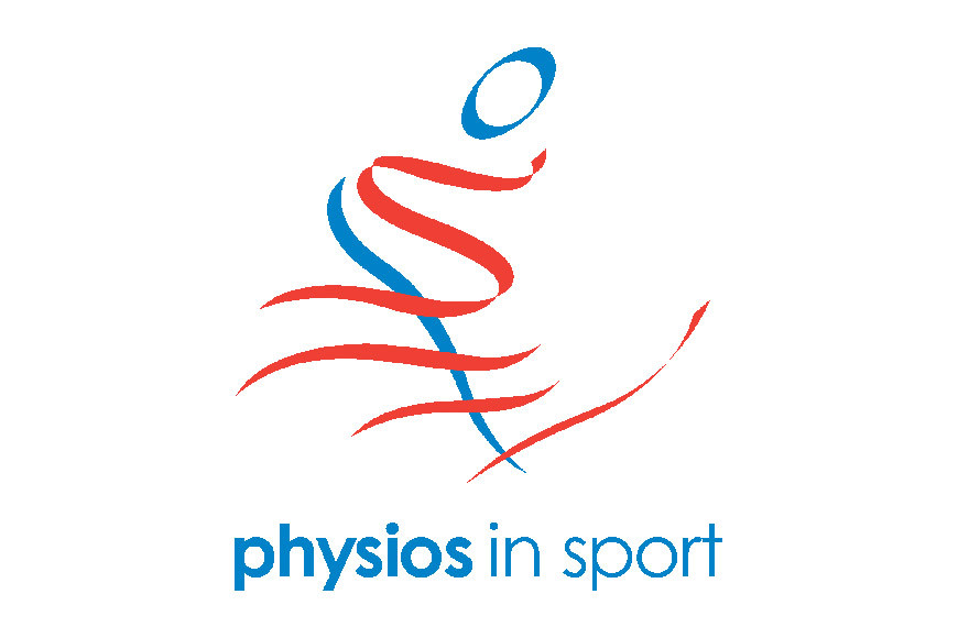 physio-in-sport