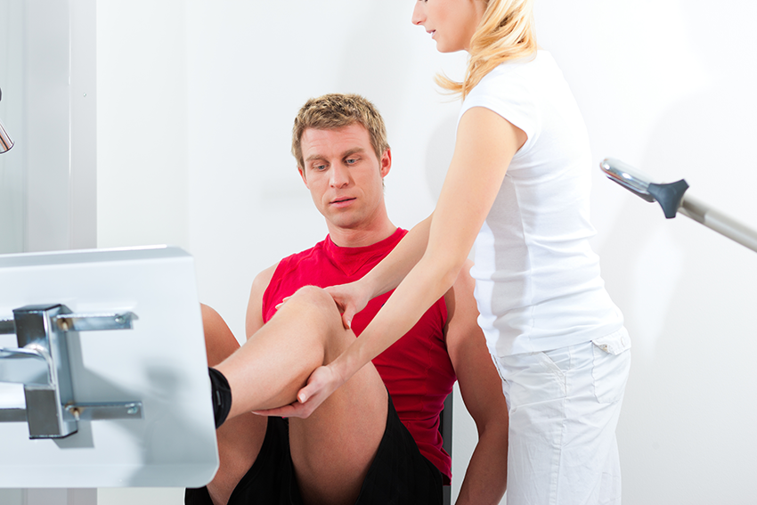 patient-legs-sports-physiotherapy
